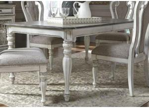 Magnolia Manor Dining Table