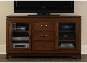 Shadow Valley TV Stand