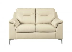 Tensas Ice Loveseat