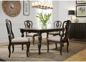 Chesapeake Dining Set