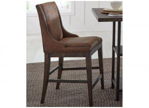 Cabin Creek Counter Height Chair