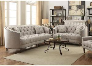 Fine Affordable Sofa Sets For Sale In A Range Of Diverse Styles Download Free Architecture Designs Aeocymadebymaigaardcom