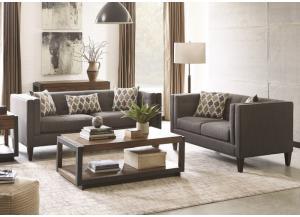 Sawyer Sofa Set