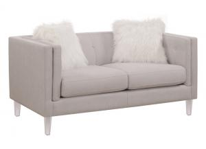 Hemet Loveseat