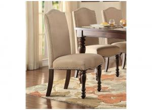 Benwick Side Chair,TITUM