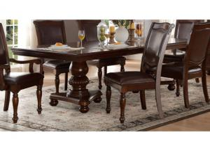 Lordsburg Dining Table