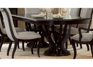 Savion Dining Table