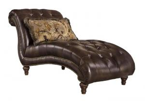 Winnsboro Chaise