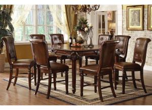 Winfred Dining Set,ACFUM