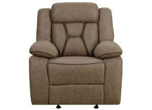 Houston Recliner,COAUM