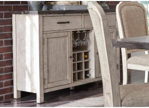 Willowrun Sideboard