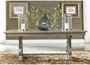 Grand Estates Dining Table