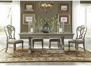 Grand Estates Dining Set
