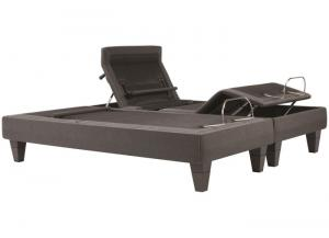 Beautyrest Black Luxury Twin XL Adjustable Base