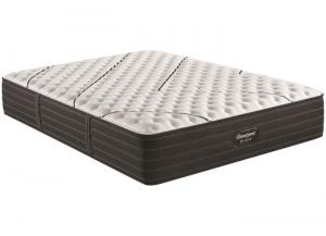 Beautyrest Black L-Class Extra Firm Queen