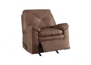 Speyer Bark Recliner