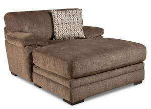 Beaverton Coffee Chaise
