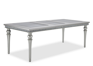 Melrose Plaza Dining Table