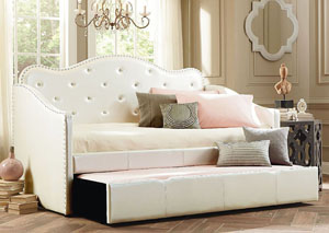 Caroline Twin Daybed