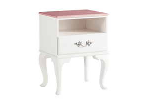 Laddi Nightstand