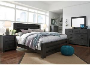 Brinxton King Bedroom Set