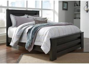 Brinxton Queen Bed