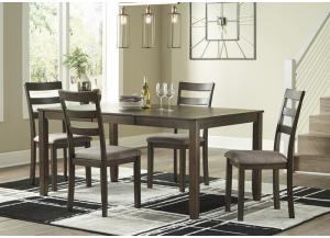Drewing Dining Set
