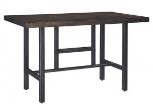 Kavara Counter Height Table
