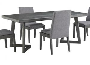 Besteneer Dining Table