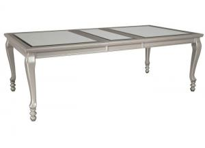 Coralayne Dining Table,ASHUM