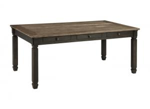 Tyler Creek Dining Table