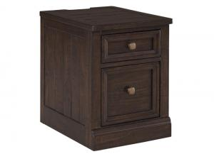 Townsfer File Cabinet,ASHUM