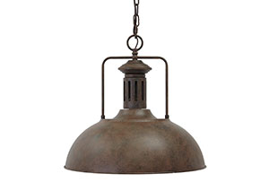 Famke Pendant Light