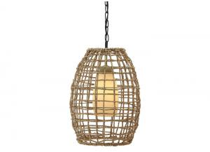 Dalinda Pendant Light