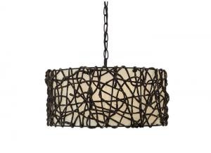 Earleen Pendant Light