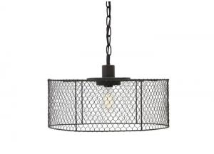 Eavan Pendant Light
