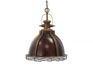 Fanchon Pendant Light