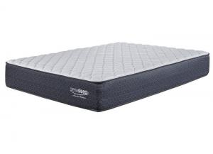 Sierra Sleep Limited Edition Firm Full Mattress