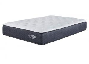 Sierra Sleep Limited Edition Plush King Mattress