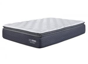 Sierra Sleep Limited Edition King Mattress