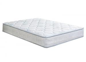 Sierra Sleep Twin Mattress