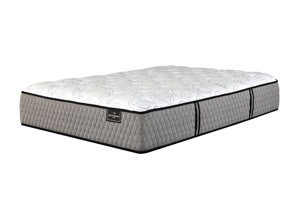 Mt. Rogers Plush Queen Mattress
