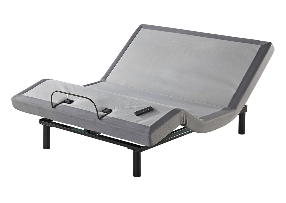 Sierra Sleep Queen Adjustable Base