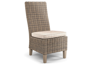 Beachcroft Dining Chair
