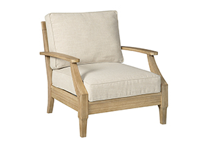 Clare View Chair