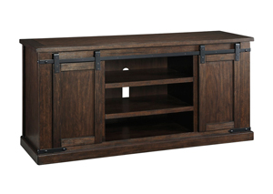Budmore TV Stand,ASHUM