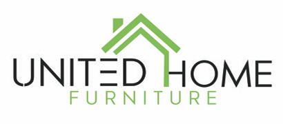 United Home Furniture
