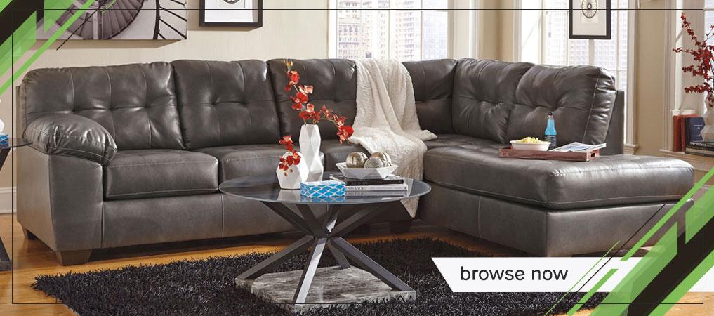 United Home Furniture - Chicago, IL