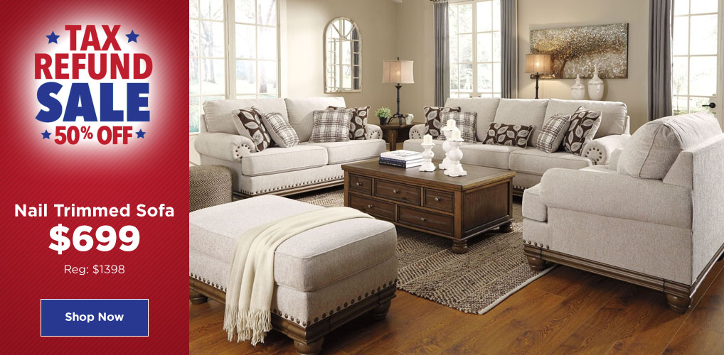 Us Brands Furniture Monmouth Junction Nj