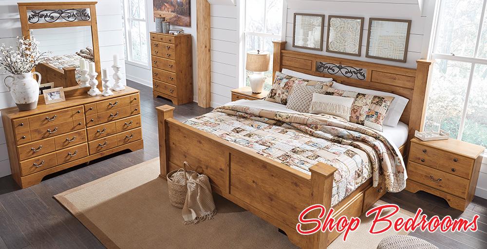 Utah Furniture Direct Ogden Utah